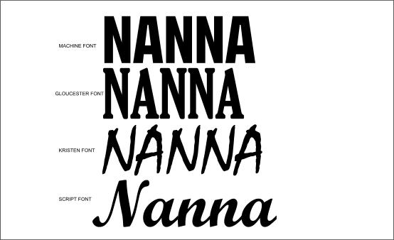 nanna-options2