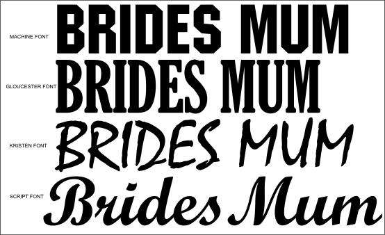 brides-mum-options2