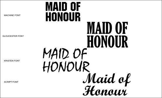 maid-of-honour-options2