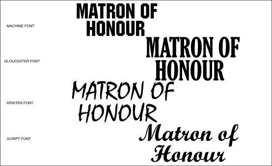 matron-of-honour-options2