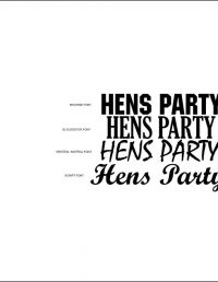 HensParty8
