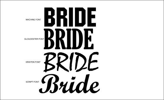 bride-options2
