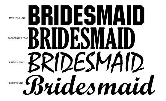bridesmaid-options2
