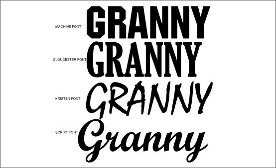 granny-options2