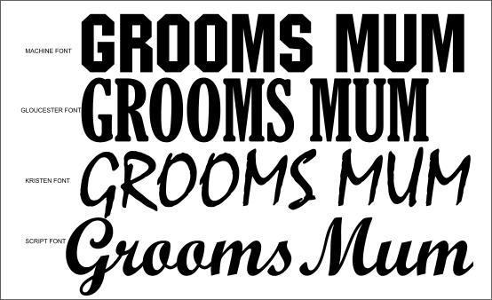 grooms-mum-options2