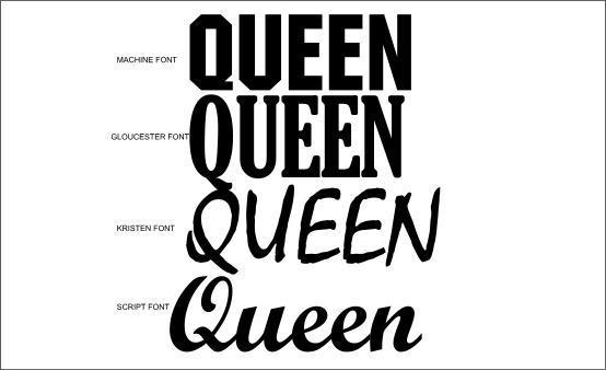 queen-options2